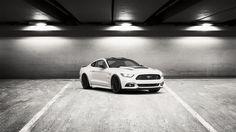 My perfect Dodge Challenger. Chevrolet 3100, Honda Civic Type R, Mercedes Sls, Range Rover Evoque, Audi A5, Wrx Sti, Subaru Wrx, Bmw 3 Series, Dream Cars