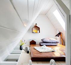 Schlafsessel günstig  Premium Schlafsessel Tina · Sofaonline24.de - Schlafsofa günstig ...