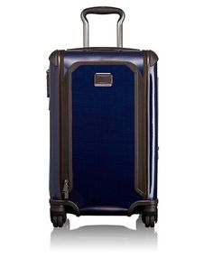 Tumi Tegra-Lite Max Carry-On Rollenkoffer International Baltic