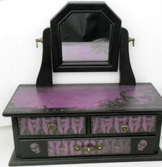 museum collections jewelry caskets - Google Search