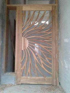 Exterior Fiberglass Doors Custom Wood Doors Interior French
