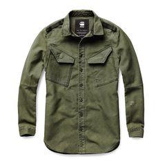 Discover shirts for women. Cargo Shirts, Hiking Shirts, Boys Shirts, Tailored Shirts, Casual Shirts, Indian Men Fashion, Mens Fashion, Cheap Fashion, Fashion Boots