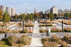 Etele_Square-Ujirany-New-Directions-04 « Landscape Architecture Works | Landezine