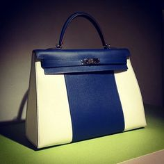 birkin handbag price - Love of Hermes on Pinterest | Hermes Kelly, Hermes Birkin and ...