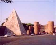testaccio-pyramid.jpg 400 ×327 pixel