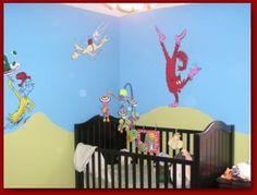 http://walldorable.com/blog/wp-content/uploads/2012/02/Dr.-Seuss-wall-decals-3.png
