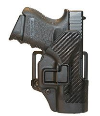 Blackhawk CF Serpa CQC Holster Right Glock 26/27/33