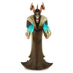 Kidrobot Adventure Time The Lich 8-Inch Medium Vinyl Figure