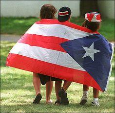 puerto rican culture | fantasmagorías de genérika