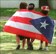 Puerto Rico People | Puerto Rican fest cancels '07 carnival - The Boston Globe