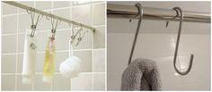 15ideas for aperfect bathroom