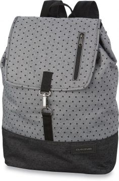 Dakine Girls Packs Rucksack Ryder 24L pixie