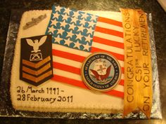 Welcome home navy cakes images - scenic images sevierville tn attractions