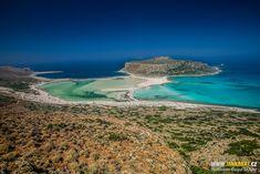 Heraklion, Water, Travel, Outdoor, Gripe Water, Outdoors, Viajes, Destinations, Traveling