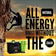 8+ servings of fruit and vegetables in every serving Detoxify, energize, and promote pH balance within the body Cutting edge probiotics $33 for loyal customers Chelsea Nahrwold Text/call- 615-587-4198 Email- skinnywrapgirl33@gmail.com Website- http://skinnywrapgirl33.myitworks.com Facebook- https://www.facebook.com/skinnywrapgirl33 Kik- ItWorksChels