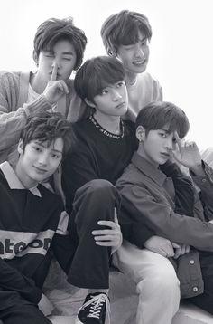 "Tomorrow x Together ""STAR"" debut showcase K Pop, Fandom, Wattpad, March 4, Young Ones, Jimin Jungkook, Namjoon, Day6, K Idols"
