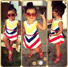 Stylish Kids Stylish Kids and Babies. childrenswear. #childrenswear. #kids.
