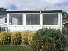 Kerikeri Canvas & Shades have been Northland's leading supplier of marine canvas, blinds and canvas and shade products for more than 10 years Roll Blinds, Exterior Blinds, Hand Roll, Shades, Colours, Windows, Zip, Canvas, Outdoor