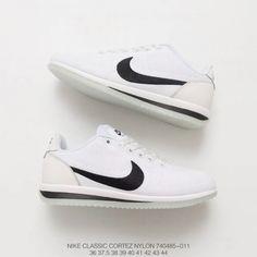 promo code 2ce8a 334b3 485 011 Original Box Original Nike Cortez Ultra Classic Luminous