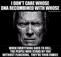 badass quotes I kno right! Sarcastic Quotes, Wise Quotes, Quotable Quotes, Great Quotes, Motivational Quotes, Funny Quotes, Inspirational Quotes, Clint Eastwood Quotes, Warrior Quotes