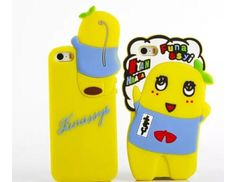 Cutest Funassyi Silicone Case for iPhone 5/5S http://www.favor2buy.com/cutest-funassyi-silicone-case-for-iphone-5-5s.html#.VRIdNlfIydo