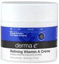 4x Aura Cacia Natural Oil Skin Care Daily Treatment Rejuvenator With Vitamin E 2019 Official Health & Beauty