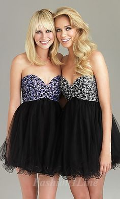 dress#dress#dress