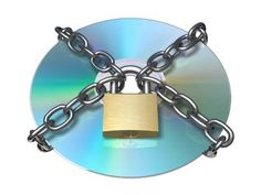 secure data storage online