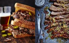 Featuring: Iain Bagwell - FoodiesFeed