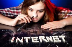 Internet Addiction Disorder |Health issues of Internet addiction 2016|