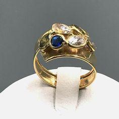 11 Fantastiche Immagini Su Gioielli In Oro Bead Gold Rings E Tahiti