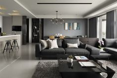 HongKong & Taiwan interior designs interior design is