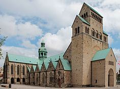 Hildesheimer Dom 2015.JPG