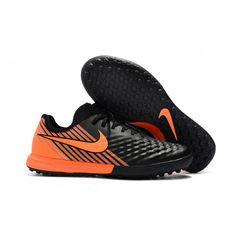 new styles 2e630 432d8 Billiga fotbollsskor丨rea på fotbollsskor med strumpa på nätet