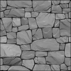 "Результат пошуку зображень за запитом ""stylized stone"""