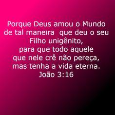 http://bibliaonline.top/versiculo-do-dia/