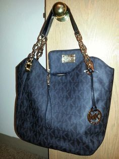 1e1e6ccfc8769a 20 Best New Glendale Galleria images | Handbags michael kors ...
