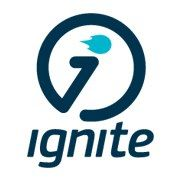 Ignite - Bringing purpose to life by discovering your greatest natural curiosity & link you to your dream job!