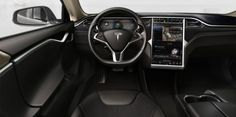2017-Tesla-Model-3-Interior