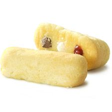 Twinkling Good Vanilla Snack Cakes Recipe | King Arthur Flour