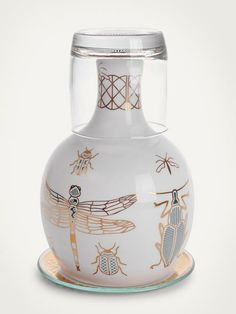 Moringas: Decoração e Praticidade | collector55.com.br loja de decoração online