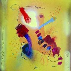 sandi-lovitz-Heart-of-the-Matter (Sandi Neiman Lovitz)