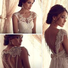 wedding dress #weddingdress #wedding