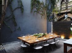COCOON terrace outdoor living inspiration bycocoon.com   Mexican home   exterior design   modern terrace design   villa design   hotel design   wellness design   design products for easy living   Dutch Designer Brand COCOON