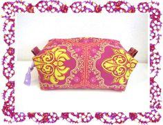 ♥ Box Make-up ♥ Jewelry Box di sugarsweet su DaWanda.com