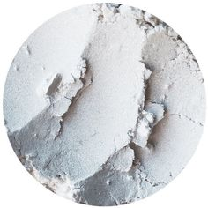 Mineral Eye Shadow Pearl Loose Powder Earth Mineral Cosmetics Planet... ($13) ❤ liked on Polyvore featuring beauty products, makeup, eye makeup, eyeshadow, eyes, bath & beauty, eye shadows, makeup & cosmetics, silver and mineral eyeshadow