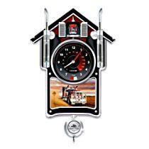 Cuckoo Clocks - Clocks - Shop by Category