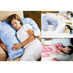 You like this Dream Man Arm Pillow when he is not with you? :)