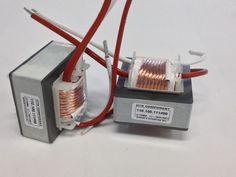 #trasformatori di potenza per saldatrici #power transformers for welders #utkcomponent