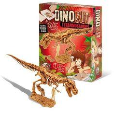 Find Free WordPress Themes and plugins. Spinosaurus, Tyrannosaurus Rex, Ice Age, Cursed Child Book, Brainstorm, Calligraphy Art, T Rex, Prehistoric, Tyrannosaurus